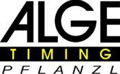 Pflanzl_Logo